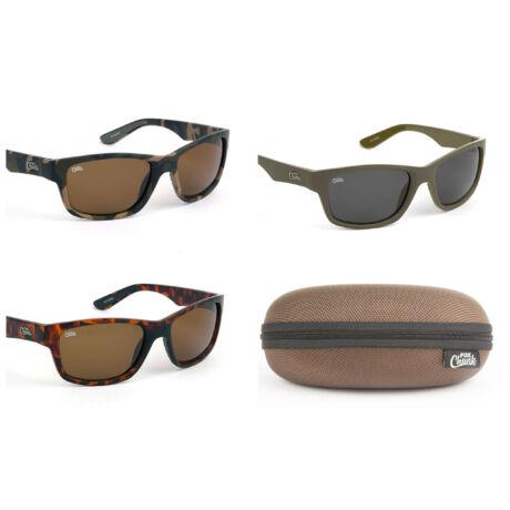 Fox Chunk™ Sunglasses napszemüveg