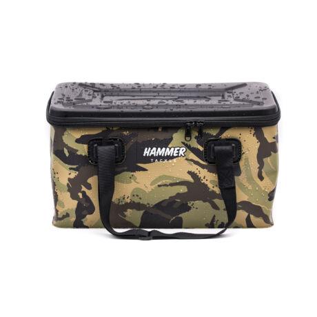 HammerBag HT M Camouflage