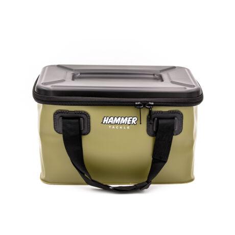 HammerBag HT M Green