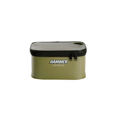 HammerBag XS