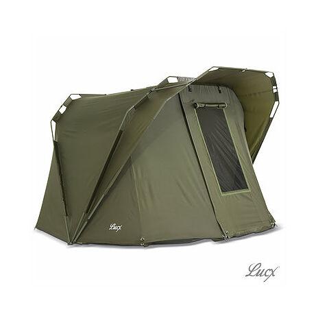 Lucx - COON 1-2 személyes sátor