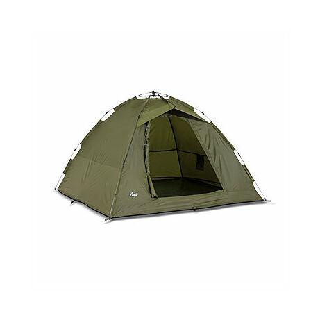 Lucx - Ruck Zuck 1-2 személyes sátor