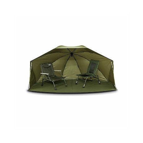 Lux Brolly - Gepard 1-2 fő - Esernyősátor