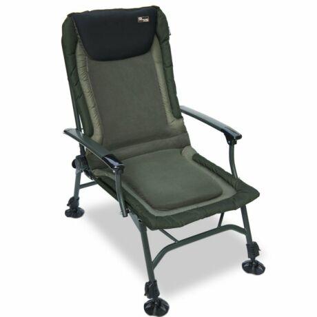 NGT Profiler Plus szék