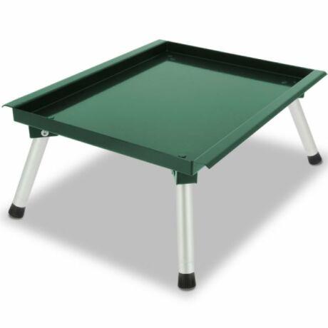 NGT - sátor asztal
