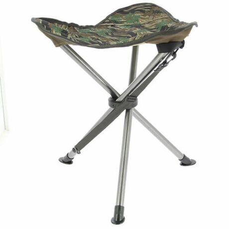 NGT - Összecsukható szék