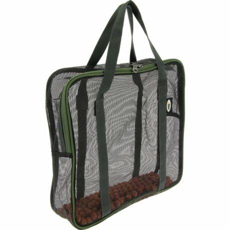 Boilie szárító táska 572