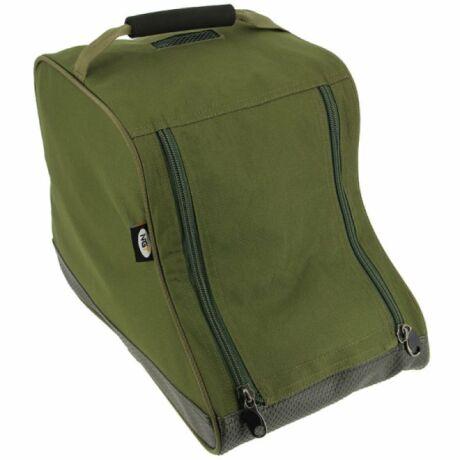 Boot Bag 279