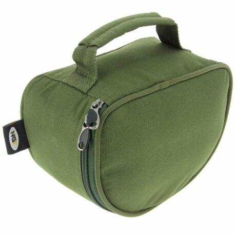 Orsó táska Premium Deluxe