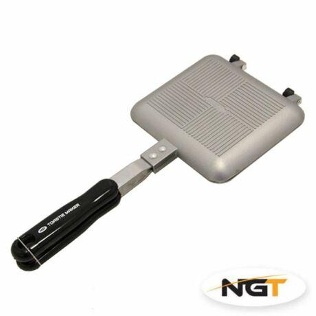 NGT - XL Toastie Maker