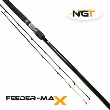 NGT Feeder Max 3,05 Meter