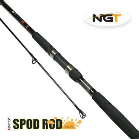 NGT - Spod Marker 5.0 lbs Carbon