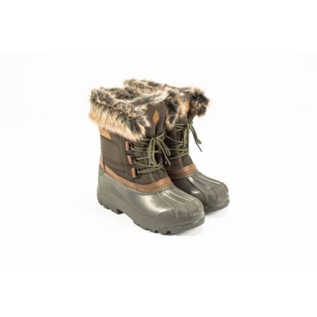 Nash ZT Polar Boots csizma