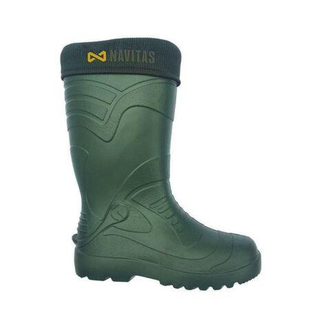 Navitas Lite Insulated Boots gumicsizma