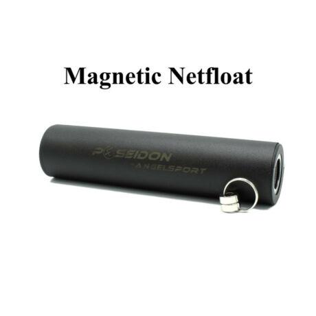 Poseidon -  Magnetic Netfloat