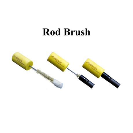 Poseidon Rod Brush / Horgászbot kefe