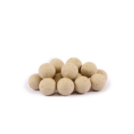 PR Baits White Nut Cold Water Readymade Bojli