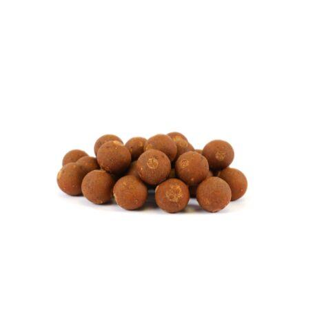 PR Baits Feed-Grade Fruit Readymade Bojli