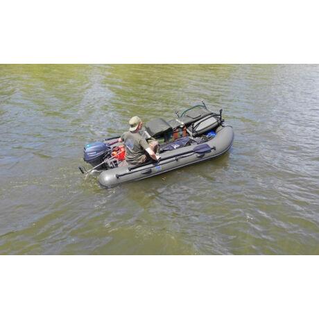 P.R. Boat 320