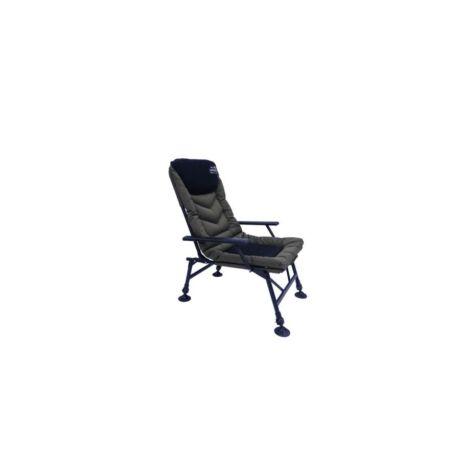 Prologic Commander Relax szék