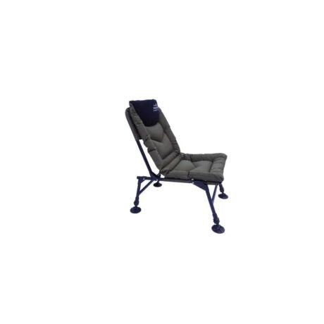 Prologic Commander Classic szék
