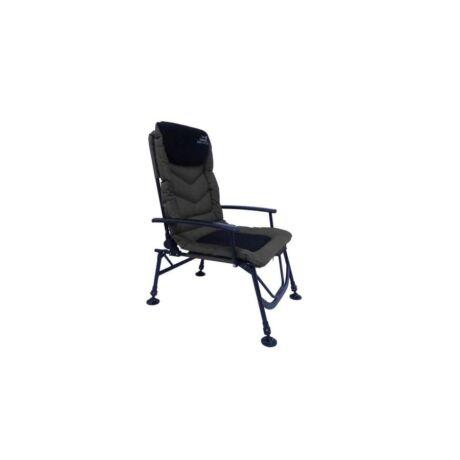 Prologic Commander Daddy Long szék
