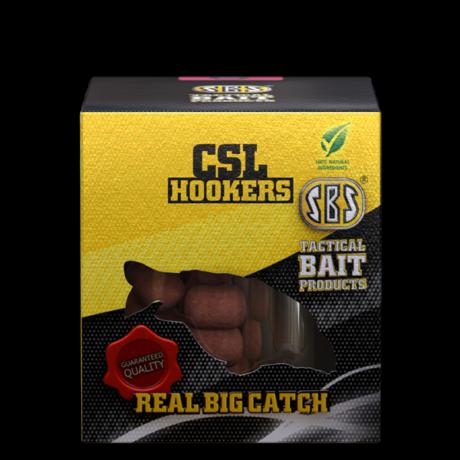SBS CSL Hookers
