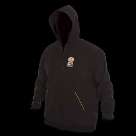 SBS Softshell kabát