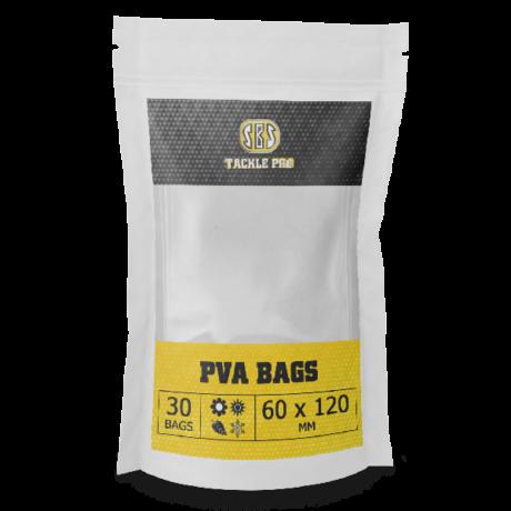 SBS PVA tasak (PVA bag)