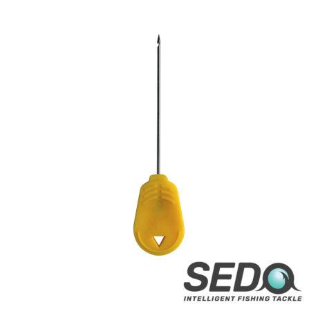 SEDO Boilie inox  Needle Slim