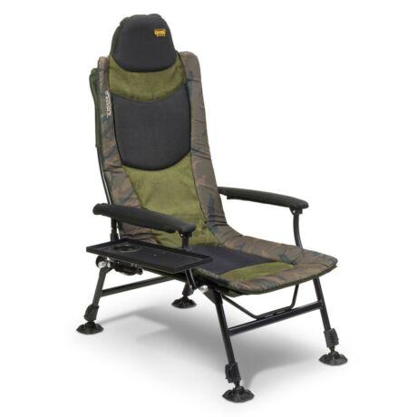 Anaconda Freelancer Holy-S Chair tartóval