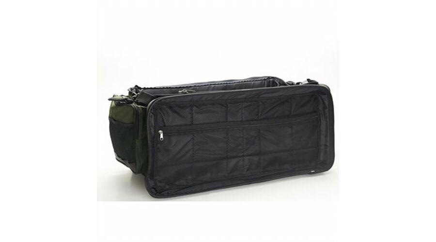 B.Richi X-Case Carryall M szerelékes táska - Táskák 4217e31118