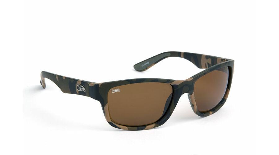 Fox Chunk™ Sunglasses napszemüveg - Napszemüvegek 6c55c19f8e